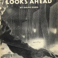 Alexei looks ahead: the fifth Soviet five year plan