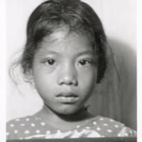 [Ronlap Repatriation Identification Photo: 1042]