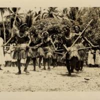 [0187 - Arno Atoll, Marshall Islands]