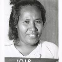 [Ronlap Repatriation Identification Photo: 1018]