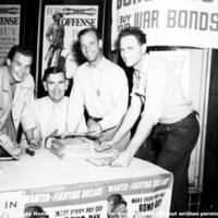 Hawaii War Records Depository HWRD 0237