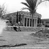 Hawaii War Records Depository HWRD 0103