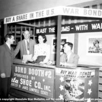 Hawaii War Records Depository HWRD 0220