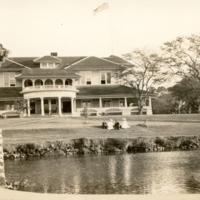 Haleiwa Hotel