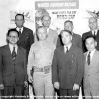 Hawaii War Records Depository HWRD 0252