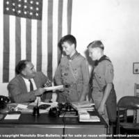 Hawaii War Records Depository HWRD 0269