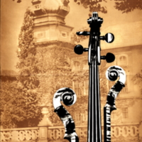 Journées de musique de chambre: Château De Łańcut,…