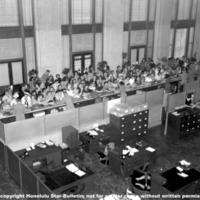 Hawaii War Records Depository HWRD 0342