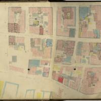 1906 Map 4