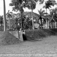 Hawaii War Records Depository HWRD 0101
