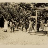 [0181 - Arno Atoll, Marshall Islands]
