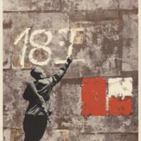 26 rocznica wyzwolenia krakowa i ziemi krakowskiej