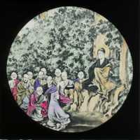 Buddhist story 10