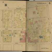 1891 Map 5