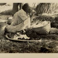 [0214 - Arno Atoll, Marshall Islands]