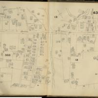 1906 Map43
