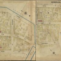 1899 Map 9