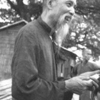 508. Pingnam, oldman