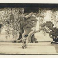 Kaizawa 3-041: Kabuki actor Onoe, Kikugoro VI 尾上, 菊五郎…