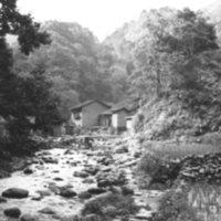 649. Lo Mong : village