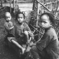 517. Siu Wai Chuen - Children