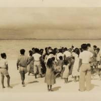 [0158 - Arno Atoll, Marshall Islands]