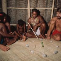 Pa'afu Navigation Lesson - 30
