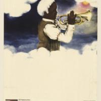 Jazz jamboree '73