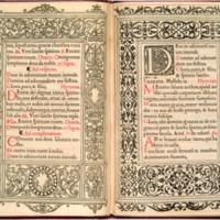 Horae in Laudem Dei ac Beatissimae Virginis Mariae ad…