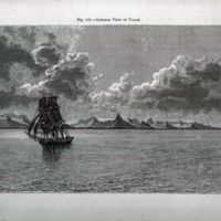 General View of Ualan
