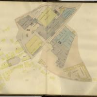 1906 Map25