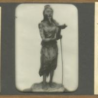 Basu-Sennin