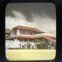 Kamehameha Girls' School, Honolulu