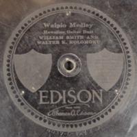 Waipio Medley
