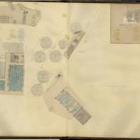 1906 Map27