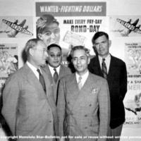 Hawaii War Records Depository HWRD 0253