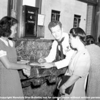Hawaii War Records Depository HWRD 0233