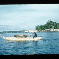 [Kayupulau, Jayapura, Papua (Indonesia)?] [388]