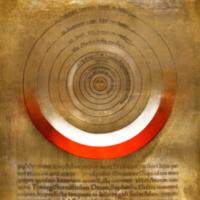 Mikołaj Kopernik, 1473-1973