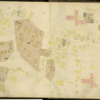 1906 Map38