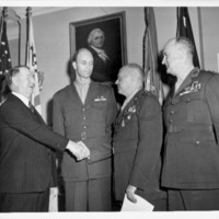 Hawaii War Records Depository HWRD 2155