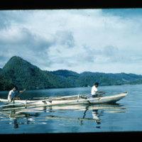 [Yos Sudarso (a.k.a. Humboldt) Bay]