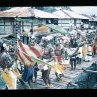 [Kayupulau, Papua (Indonesia) region?] [522]