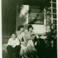 [047] Family Portrait