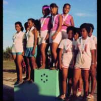 1969 Micronesian Olympics