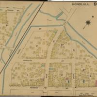 1891 Map 9
