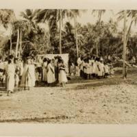 [0121 - Arno Atoll, Marshall Islands]