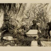 [0218 - Arno Atoll, Marshall Islands]