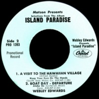 A Visit To The Hawaiian Village.  Keep Your Eyes On The…