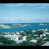 [New Caledonia] [134]